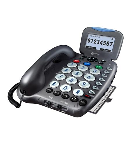 Big Button Phones