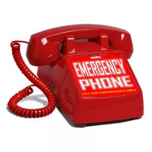 Emergency and Elevator Phones