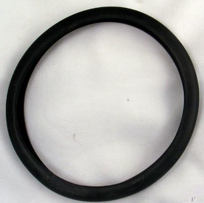 Automatic Electric Candlestick Gasket