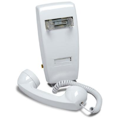 5501 Non-Dial Wall Phone
