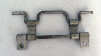Northern Electric Hinge