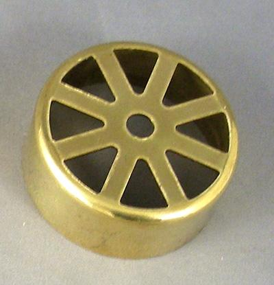 Reproduction Spoke Cup