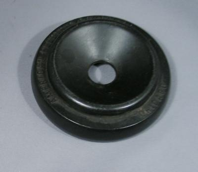 American Electric - Receiver Cap - 144
