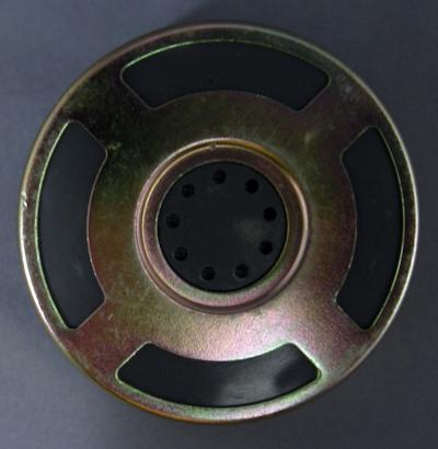 Western Electric - Receiver Element - DH-63CI