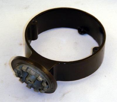 Dial Adapter,41a, Northern Electric 211 Spacesaver