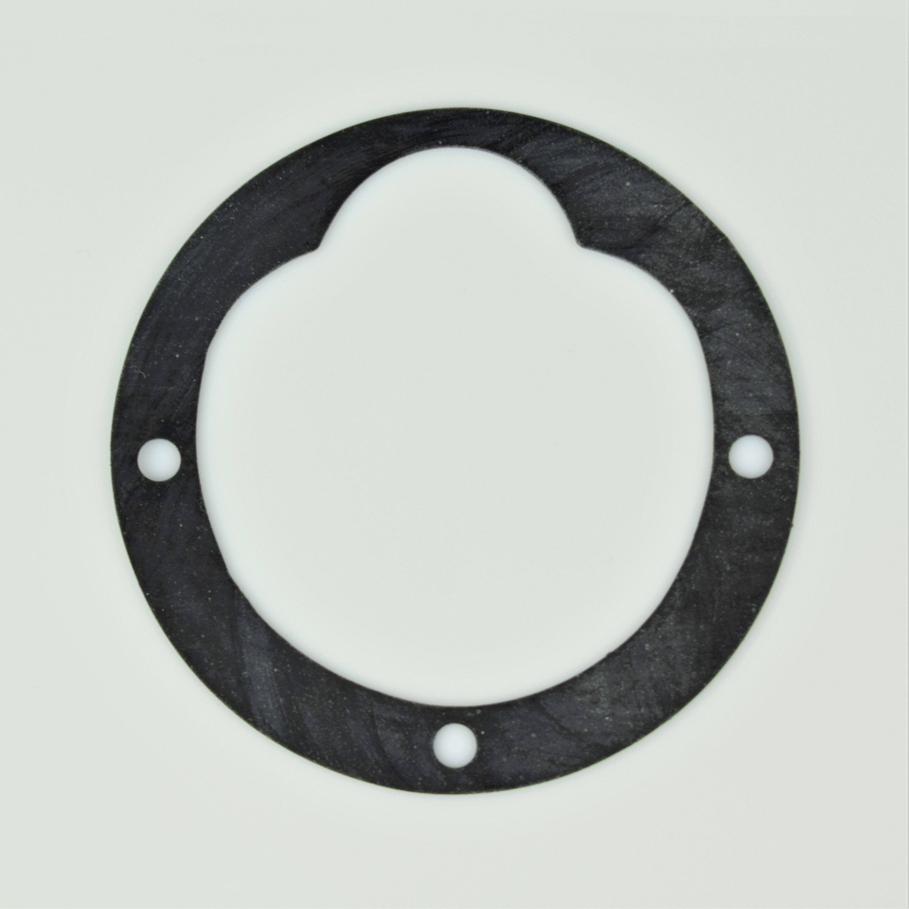 Western Electric Reproduction 59A Dial Gasket