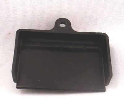 Western Electric 5302 Handle cover