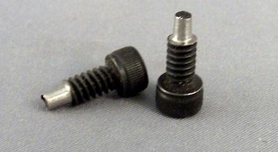 Western Electric E1 Handset Tool - Replacement pins