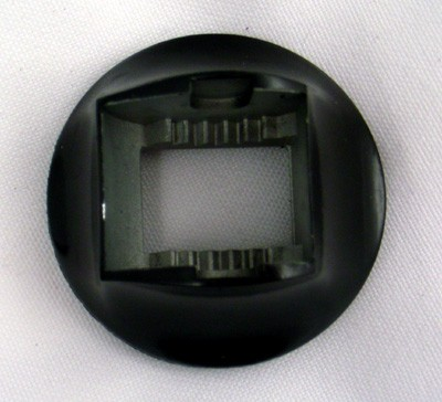 Dial Mount Collar for 43a Mount