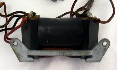 Automatic Electric  D282996 coil