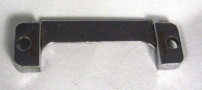 Automatic Electric Type 40 Pickup Bar - Chrome