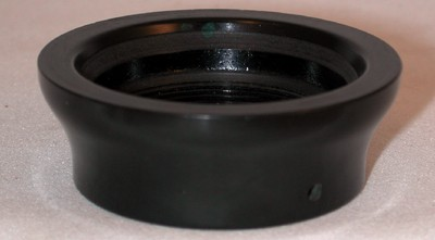 Western Electric - E1 Transmitter Spacer