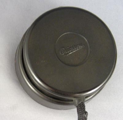Ericsson - Watch Case Receiver