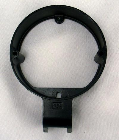 Dial Mount,43a for 211 Spacesaver.