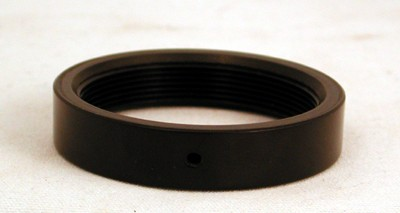 Western Electric - E1 Receiver Spacer