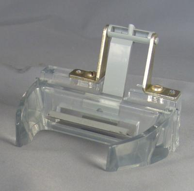 Western Electric - 2554 Plastic Cradle