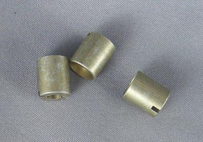 Western Electric Daisy mounting nuts - 3