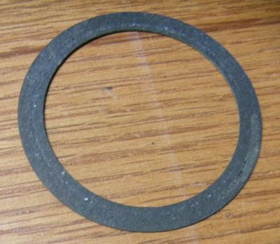 Original Danish Transmitter Gasket
