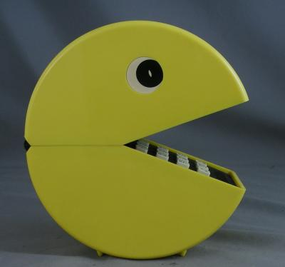 Pac-man - Large