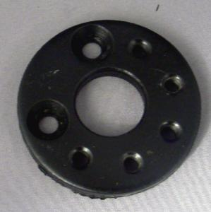 Western Electric 201 Spacer Ring