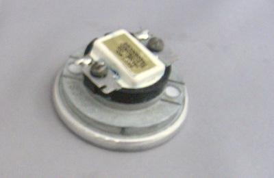 Western Electric - Receiver Element - Small