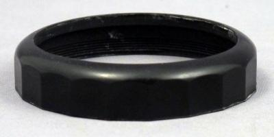 Stromberg Carlson - Transmitter Ring - Curved Handset - Reproduction