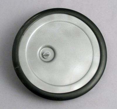 Automatic Electric A1/21 bottom cover