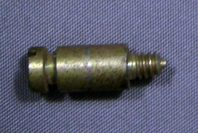 Western Electric - 352 Spring Pin