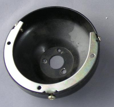 Dial Cup adapter cup