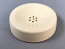 G Style Receiver Cap - Ivory