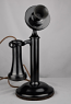 Western Electric - 20AL - Black