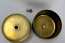 Automatic Electric - Ringer Bells (Pair)