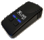 Xlink Cellular Bluetooth Gateway - BT2 Version