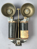 Automatic Electric Ringer Assembly