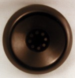 Automatic Electric - Receiver Cap - Type 41