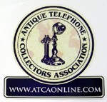 Antique Telephone Collectors Association