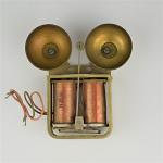 Western Electric - 302 Ringer - B1A
