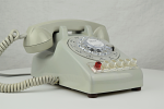 Western Electric 564 - Grey