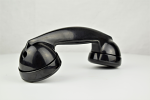 Western Electric - F1 Handset
