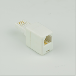 RJ-11 to BT Adapter