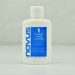 Novus Number 1 - 2 oz Bottle