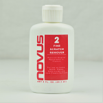 Novus Number 2 - 2 oz Bottle