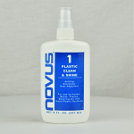 Novus Number 1 - 8 oz Bottle