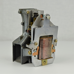 Western Electric - Coin Hopper and Relay Assembly