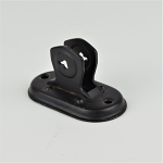 Oval Transmitter Mount - Reproduction