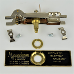 Automatic Electric - 1A Switch Assembly (Repro)