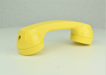 G Handset - Modular - Bright Yellow