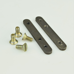 Automatic Electric - Vault Lock Mounting Kit