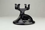 Western Electric 202 Shell - Powder Coated