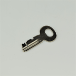 Western Electric - 10G/10H Key